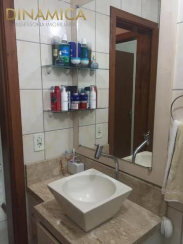 Apartamento 2 Quartos na Água Verde - Foto 11