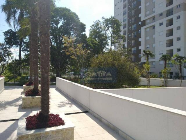 Apartamento à venda na Penha - Foto 17