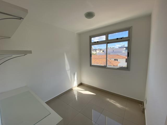 Apartamento 3 quartos, bairro Minas Brasil - Foto 4