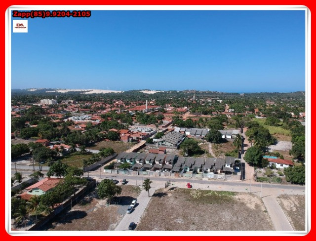Loteamento Eco Live Aquiraz!!! - Foto 3