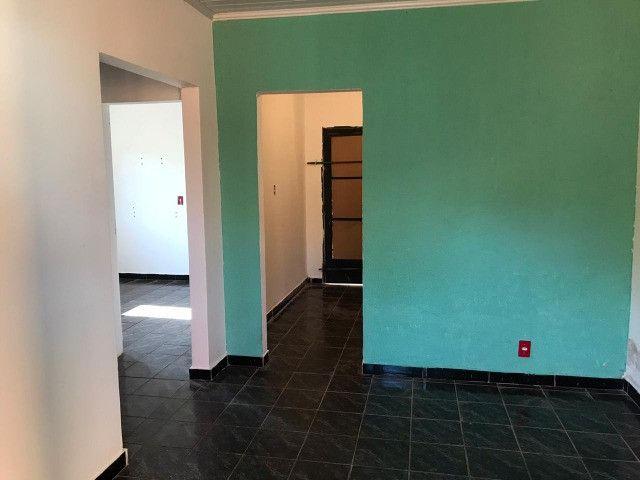 Vendo aceita financiamento Troco casa, aceito propostas - Foto 12