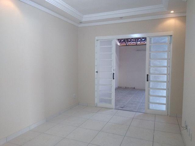 Casa 3 dormitorios em Campinas - Foto 13