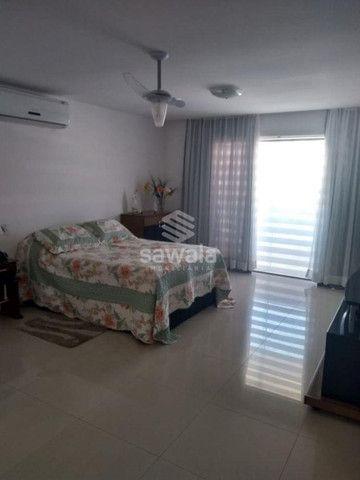 Casa a venda no Parc das Palmeiras - Condomíno Final da Barra da Tijuca; - Foto 12