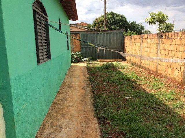 Vendo aceita financiamento Troco casa, aceito propostas - Foto 4