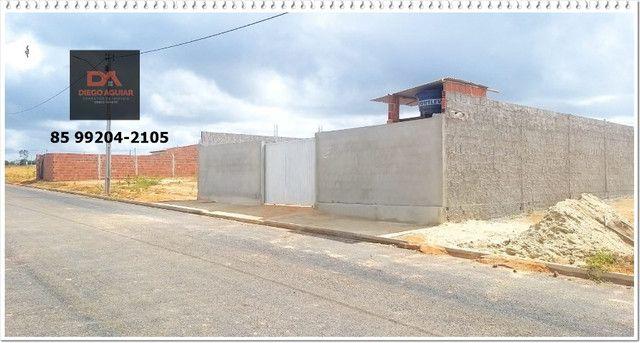 Lotes Boa Vista ¨%$#@! - Foto 8