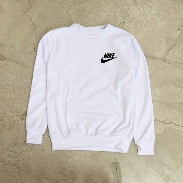 Casaco Moletom Jordan / Nike  - Foto 2
