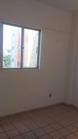 Apartamento na Iputinga venha conferir !! - Foto 4