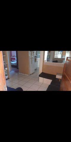 Apartamento casa no CPA 3 - Foto 5