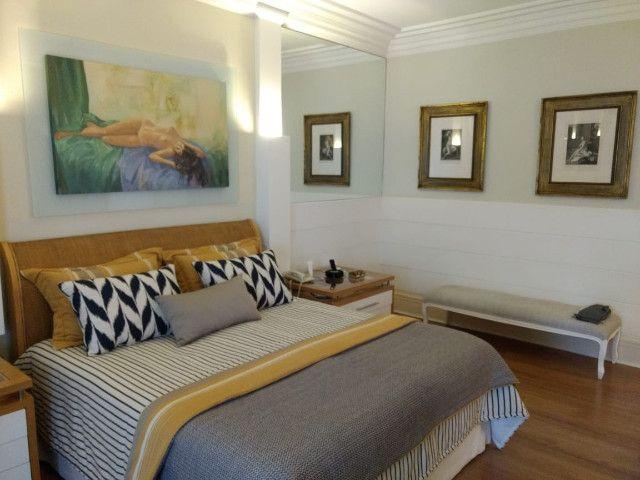 Apartamento excelente reformado - Foto 15