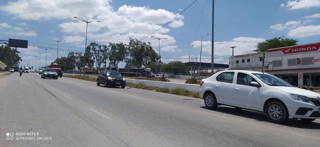 Vendo Área nas Margens da BR104 em Caruaru. - Foto 3