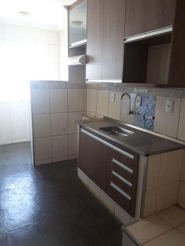 Apartamento Pq dos Bandeirantes - Foto 3