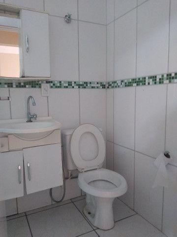 Casa 3 dormitorios em Campinas - Foto 10