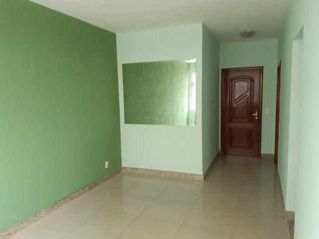 Lindo apartamento na 25 de Agosto-Duque de Caxias - Foto 2