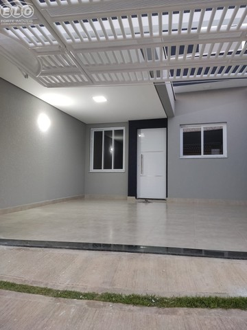 Casa na Planta à Venda, Localização privilegiada, próximo aos atacadistas , shopping , ban - Foto 2