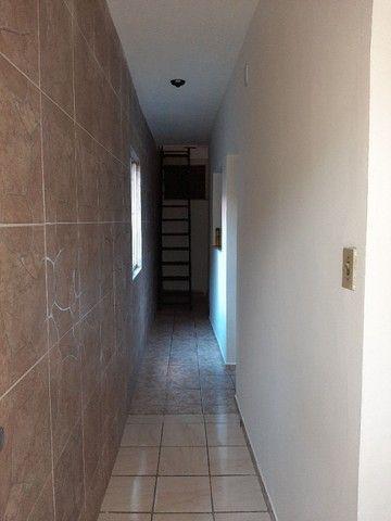 Vendo (duplex) casa no Pero Vaz, 2 quartos com suíte. - Foto 14