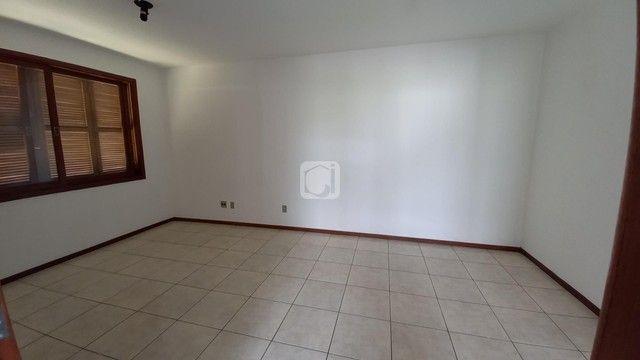 Apartamento para alugar com 2 dormitórios em Noal, Santa maria cod:141 - Foto 5