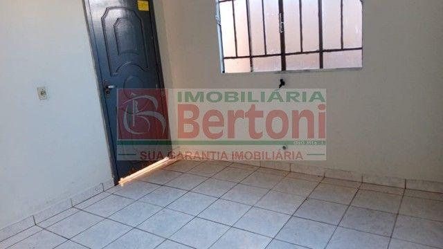 Casa para alugar com 4 dormitórios em Conjunto novo centauro, Arapongas cod:00825.002 - Foto 10