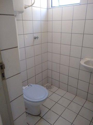 Apartamento 3 quartos 2 suítes com vaga coberta no Cocó - Foto 13