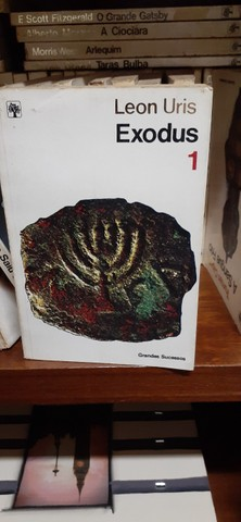"""74 livros """"Coleção Grandes Sucessos Abril - Foto 3"""