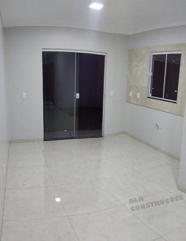 Vende-se Casa Coopagro - Foto 16