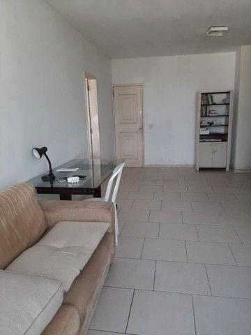 Apartamento com 2 dormitórios para alugar, 98 m² - Icaraí - Niterói/RJ - Foto 4