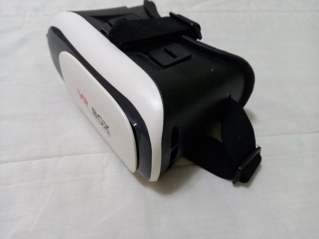 VR Óculos - Foto 2