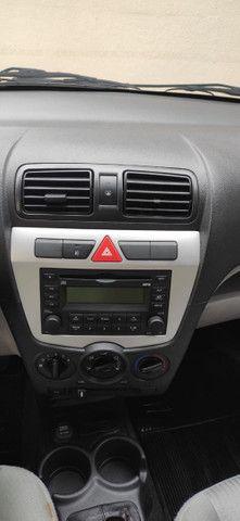 Picanto 11/11 gasolina manual - Foto 6