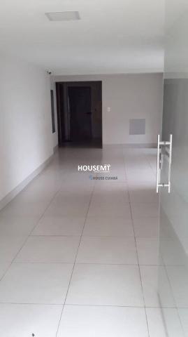 Apartamento Residencial Cristal - Foto 5