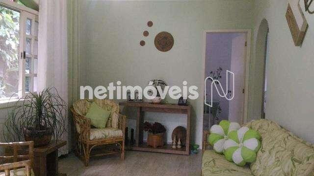 Casa à venda com 2 dormitórios em Braúnas, Belo horizonte cod:789152 - Foto 9
