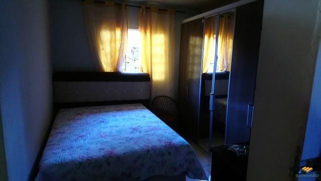 Casa à venda com 2 dormitórios em Cj cidade alta ii, Maringá cod:1110007058 - Foto 10