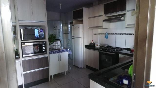 Casa à venda com 2 dormitórios em Cj cidade alta ii, Maringá cod:1110007058 - Foto 6
