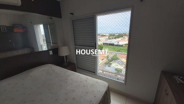 Apartamento no Edifício Nova Petrópolis - Foto 5
