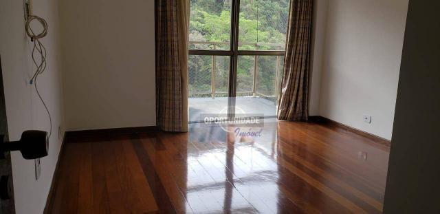 Apartamento de Luxo com 4 Quartos no Leme - Foto 15