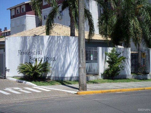 CANOAS - Apartamento Padrão - IGARA III - Foto 20