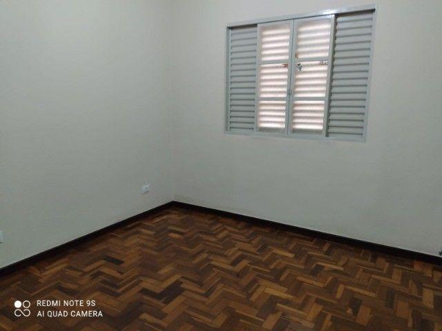Linda Casa Vila Taveirópolis com Piscina com 4 Quartos Valor R$ 550 Mil ** - Foto 10