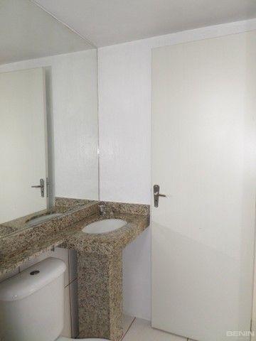 CANOAS - Apartamento Padrão - IGARA III - Foto 17