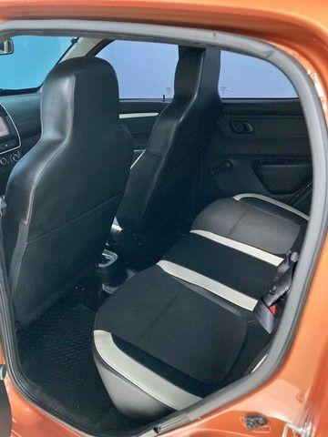 Renault Kwid Intense 1.0 2018/2019 - Foto 10