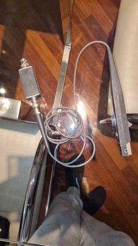 Sonda de corrente Tektronix 011-0105-00 - Foto 3