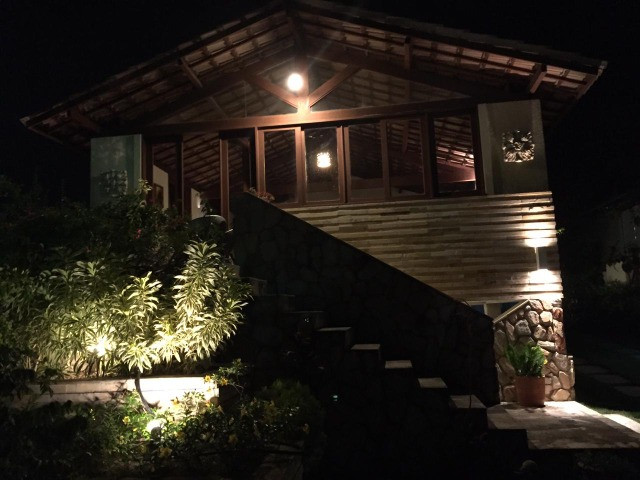 Alugo Maravilhosa Casa em Gravatá - Baixou de 6mil por 5 mil - Foto 19