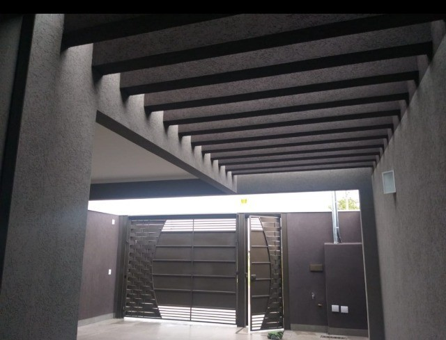 Linda Casa Jardim Panamá Valor R$ 370 Mil ** - Foto 15
