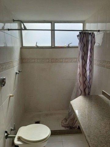 Apartamento com 2 dormitórios para alugar, 98 m² - Icaraí - Niterói/RJ - Foto 9