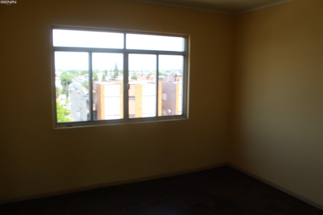 CANOAS - Apartamento Padrão - HARMONIA - Foto 7