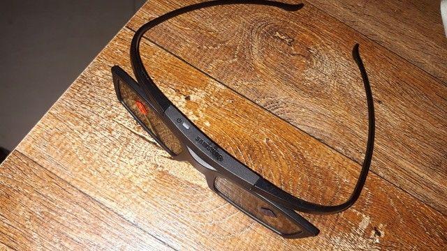 óculos 3 d pra jogos