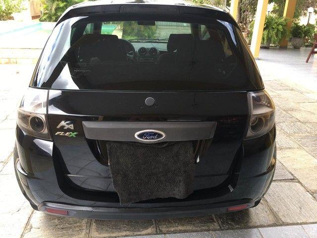 Ford Ka 2012 Extra  - Foto 2