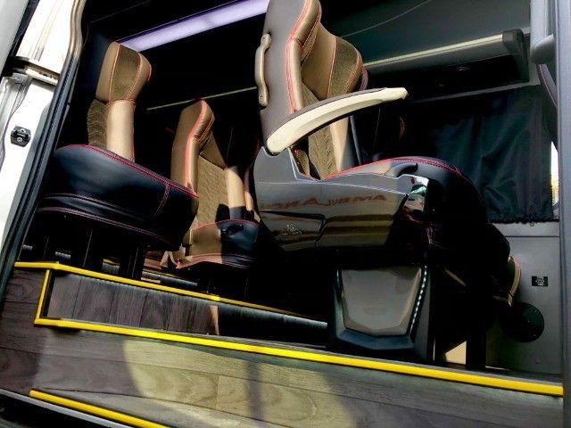 Renault Master Marticar Zero KM 2022 - Foto 4