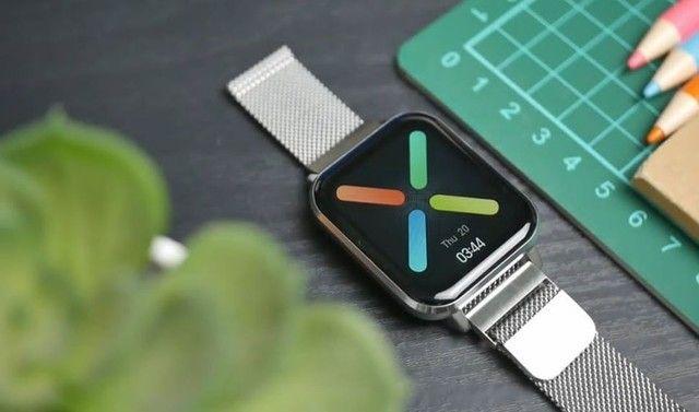 Smartwatch DTX - Foto 5