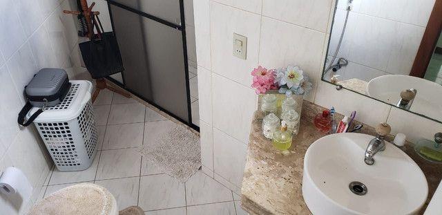 Oportunidade / Imperdível: Apartamento no bairro Castália com excelente preço. - Foto 8