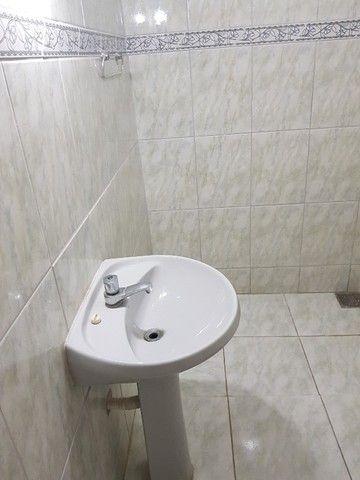 Casa à venda, 1 quarto, 1 suíte, 1 vaga, Interlagos I - Sete Lagoas/MG - Foto 12