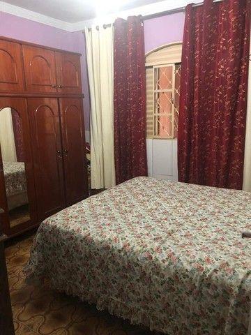 Casa à venda com 3 dormitórios em Jardim europa, Goiânia cod:RTR30545 - Foto 7