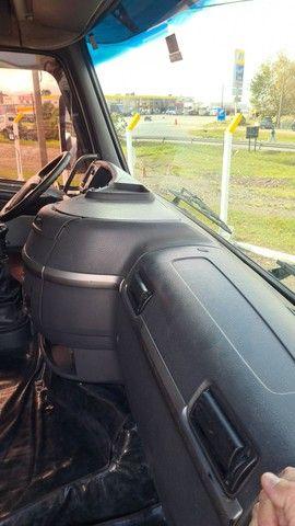 Volvo fh 380 - Foto 6